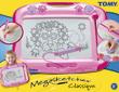 Megasketcher - Pink