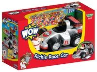 WOW Toys – Richie Race Car