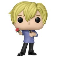 Ouran High School - Tamaki Pop! Vinyl Figure