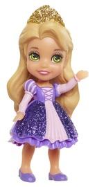 Disney Princess: My First Mini Toddler Doll - Rapunzel