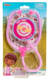Disney: Doc McStuffins - Roleplay Stethoscope