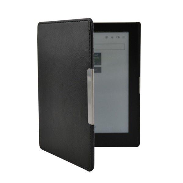 "Kobo Aura 6"" Ebook Case"