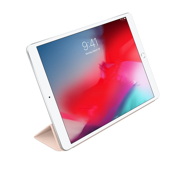 Apple: Smart Cover for 10.5‑inch iPad Air - Pink Sand image