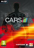 Project Cars for PC Games