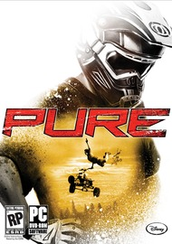 Pure for PC Games