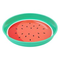 Sunnylife Drinks Tray - Watermelon