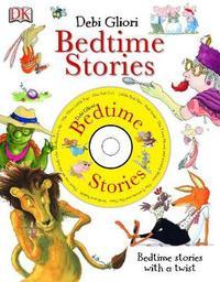 Bedtime Stories by Debi Gliori image