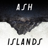 Islands by Ash