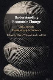 Understanding Economic Change
