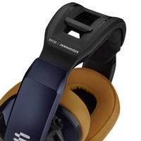 EPOS Sennheiser GSP 602 Gaming Headset for