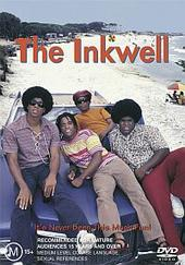 Inkwell, The (No Ordinary Summer) on DVD