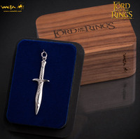 Lord of the Rings: Sting Pendant by Weta image