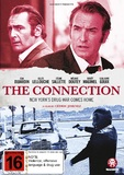 The Connection on DVD