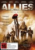 Allies on DVD