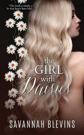 The Girl with Daisies by Savannah Blevins