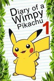 Pokemon Go by Red Smith