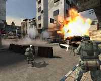 Battlefield 2: Complete Collection for PC Games image