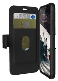 UAG Metropolis Series iPhone X/XS Case - Black