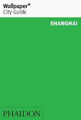 Wallpaper* City Guide Shanghai by Wallpaper* image