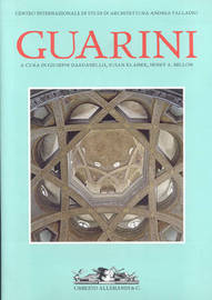 Guarini by Henry A. Milton image