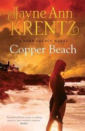 Copper Beach by Jayne Ann Krentz