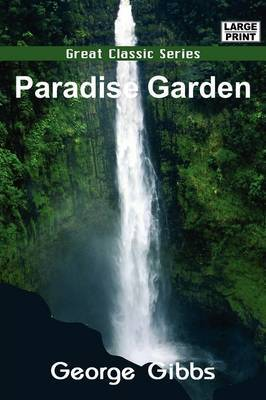 Paradise Garden by George Gibbs image