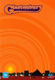 Glastonbury: The Movie Box Set DVD