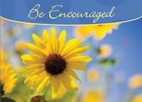 Be Encouraged image