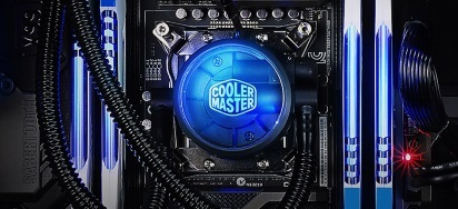 20% off Cooler Master