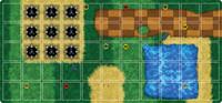 Sonic the Hedgehog: Battle Racers - Dr. Eggman - Boss Expansion image