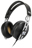 Sennheiser Momentum 2.0 G Over Ear Stereo Headphones (Black)