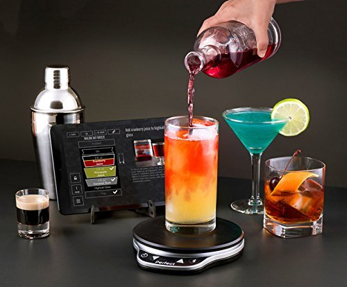Perfect Drink 2.0