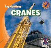 Cranes by Katie Kawa