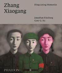 Zhang Xiaogang: Disquieting Memories by Jonathan Fineberg