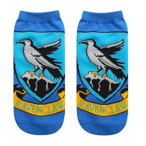 Harry Potter: Ravenclaw - Ladies Socks