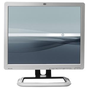 """HP L1710 LCD 17"""" Monitor image"""