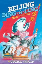 Beijing Ding-A-Ling by George Arnold