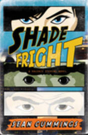 Shade Fright by Sean Cummings image