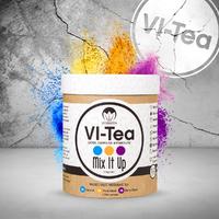 Vi-Tea - Mixed (175g)