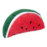 Sunnylife Travel Pillow - Watermelon
