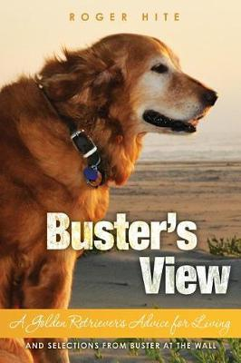 Buster's View by Roger W Hite Phd image