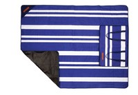 Sunnylife: Picnic Blanket - Dolce Vita