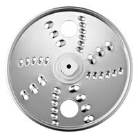 KitchenAid: Food Processor Attachment image