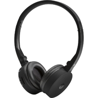 HP H7000 Bluetooth Headset (Black) image