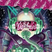 Last Of Our Kind (Deluxe Edition) by The Darkness
