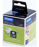 Dymo: 28mm LabelWriter - Address Labels