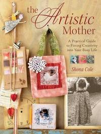 The Artistic Mother by Shona Cole image
