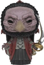 Dark Crystal - The Chamberlain Skeksis Pop! Vinyl Figure