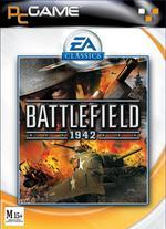 Battlefield 1942 for PC Games