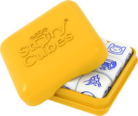Rory's Story Cubes - Adventure Time image